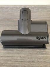 Mini Cabezal Motorizados Genuino-Dyson-DC59-Nuevo