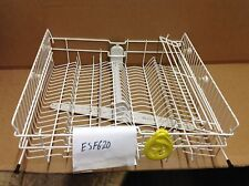 Electrolux Dishwasher ESF620 Top Upper Basket Drawer & Spray Arm