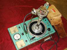 69 70 CHEVBROLET GMC TRUCK 396 402 DISTRIBUTOR  IN ORIGINAL DELCO BOX 1111500