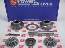 American Car Truck Differentials Parts For Sale Ebay. Chevy Dodge 925 Axle 33 Splines Spider Gear Kit 20032006 74040363. Chevrolet. 2006 Chevy Silverado Parts Diagram 26060977 At Scoala.co