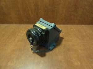 Stahl ex wall socket 8574/10-505
