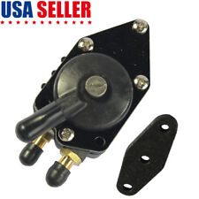 Boat Fuel Pump Outboard Engine Motor Parts for Johnson Evinrude 25-90 HP 438559