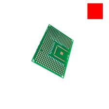 Prototype PCB Breadboard 5x7 cm For ESP8266 ESP-12E ESP-12F ESP32/32S Relay