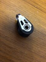 Sailing Dinghy Fittings 20mm Ball Bearing Pulley Block HT2020 Marine 13