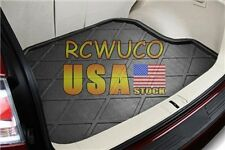 Cargo Boot Liner Rear Trunk Mat Floor Tray For For Ford EcoSport 2013 US SHIP