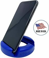 GoDonut Phone Tablet Stand Holder | For Apple iPad, iPhone, Android, Samsung