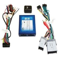 car audio and video wire harness for jeep ebay rh ebay com