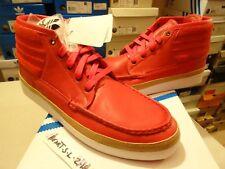 info for c500c d1939 NEW RARE Adidas x UNDEFEATED Gazelle Vintage Mid RED G09471 JAPAN SZ 10.5  BAPE