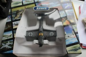 ARMOUR Collection Franklin Mint BF109