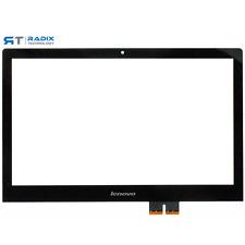 "14"" Touch Screen Digitizer Panel Glass Replacement For Lenovo Flex 2-14 Flex2 UK"