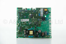 130837 VAILLANT ECOMAX PRO 18E 28E REFURB PCB 1 YEAR WARRANTY