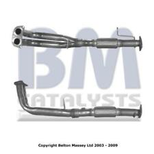 APS70404 EXHAUST FRONT PIPE  FOR HONDA PRELUDE 2.2 1993-1996