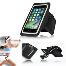 Étuis, housses et coques iPhone 7 en nylon pour téléphone mobile et assistant personnel (PDA) Samsung