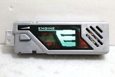 KAMEN RIDER W Gaia Memory DX ENGINE Memory Used