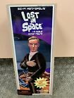 * SCI-FI METROPOLIS LOST IN SPACE 1/6 SCALE ACTION FIGURE DR. ZACHARY SMITH *ST