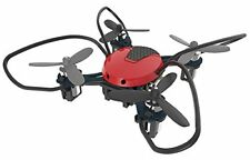 Happy People 36940 - Nikko Drone Air Nano veicoli