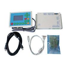 Professional CO2 Laser Engraving Controller System RuiDa Controller RDLC320-A