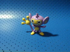 U3 Tomy Pokemon Figure 2nd Gen  Aipom