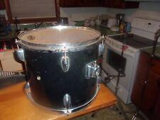 Pdp 13 by 11 tom drum black
