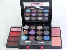 nordstrom beauty grab bag palette