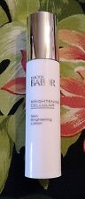 Doctor Babor Skin Brightening Lotion 50 ml new NO BOX