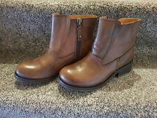 Diesel Ankle Boots For Women ROXYDOO  size 38