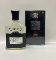 Creed Aventus Eau De Parfum 3.3 fl.oz | 100 New With Box