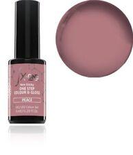 alessandro FX-ONE Colour & Gloss Peace 6 ml (499,17€  / 100 ml)