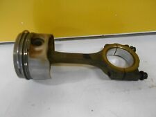 """Pistone e biella originali Renault Modus, Clio 1.2 16v benzina """"D4F""""  [3384.19]"""