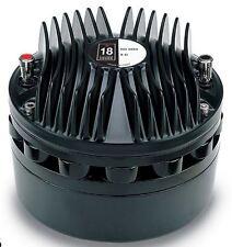 Eighteen Sound /  18 Sound ND 2060 - 8ohm 100 watt Neodymium Driver.