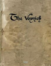 Voynich : Reproduction of the Manuscript, Paperback, Brand New, Free shipping.