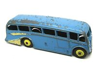 Dinky 29g Luxury Coach (BLUE AND CREAM)