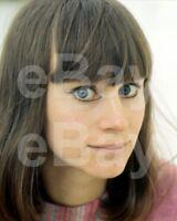 Rita Tushingham 10x8 Photo