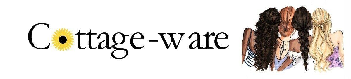 Cottage-ware