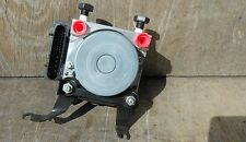 BMW F800 ST ABS Pressure Module / Actuator Part # 7699065