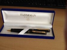 WatermaN Ball