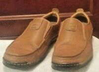 IZOD Slip On Super Comfy Shoes Vintage  - Free Shipping
