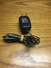 (Cr) Bug Catcher Adaptor Class 2 # ka12D050020023U; 5V Dc 200mA