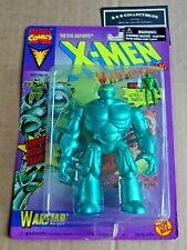 X-men Phoenix Saga Warstar Action Figure