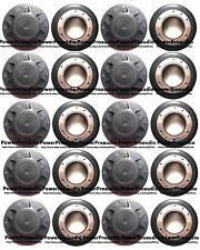 20PCS/LOT Hiqh Quality Diaphragm for Peavey 22XT 22A RX22 SP2 SP4 SP-4X Speaker