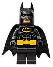 Película de Batman Batman Minifigura Personalizado Mini Figura