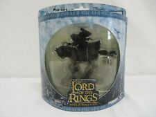 The Lord of the Rings Armies of Middle Earth - Ringwraith #48000 - NEW