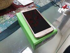 Motorola Moto G 5th Generation - 16GB - Gold (Unlocked)