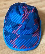 Gymboree Baby Boy/'s Multi-Color Dressy Plaid Hat Cap NWT Size 2T-3T,4T-5T U PICK