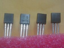 Quad 2SK170BL ( 4 pcs 2SK170 BL ) Idss matched. Low noise preamp TO-92