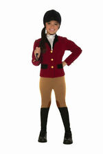 Complete Outfit Occupations Infant & Toddler Costumes
