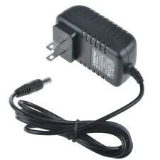 AC Adapter for Roland SPD-8 SPD8 SPD-S SPDS Model DC Charger Power Supply PSU
