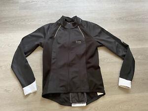GORE BIKE WEAR PHANTOM LADY 2.0 Women's 3 In 1 Jacket - Size 42 Large NEW / TAGS