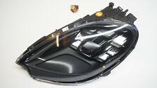 Porsche 95B Macan GTS Scheinwerfer Xenonscheinwerfer Xenon VL LED TG.55