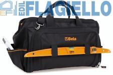 a853be567a borsa portautensili tessuto in vendita - Bricolage e fai da te   eBay